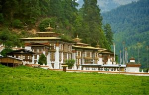 Customized Holiday Packages Bhutan